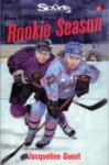 Rookie Season
