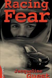 Racing-Fear-med