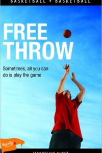 free-throw-med