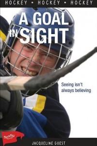 goal-sight-med
