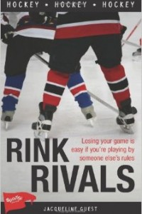 rink-rival