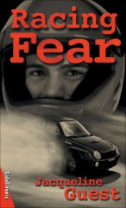 Racing-Fear-med