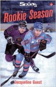 Rookie-Season-med