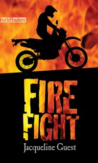 Fire Fight_COVER_high-res